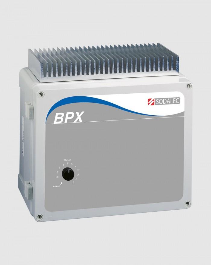 BPX TRI 3 x 18A Type 2